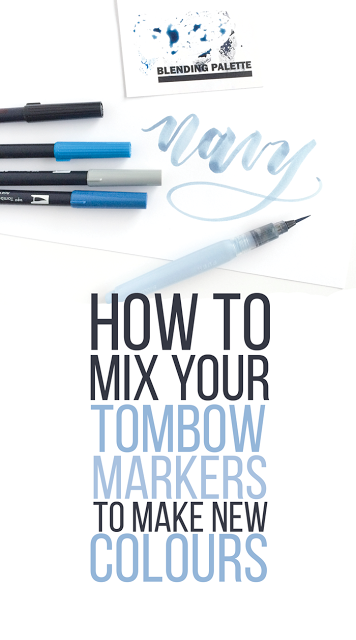 How-to-Create-New-Colours-with-your-Tombow-Markers-Blog-Image