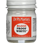 dr-ph-martin-bleedproof-white