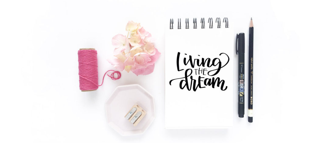 living-the-dream-notepad-1500