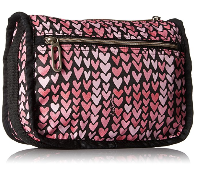 LeSportSac Pencil Bag