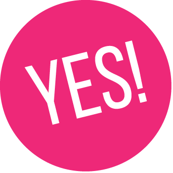 https://amandaarneill.com/wp-content/uploads/2016/03/Yes-bright-pink.png