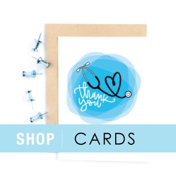 Shop-Cards