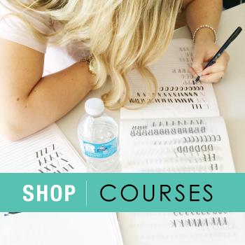 Shop-Courses