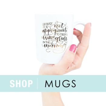 Shop-Mugs