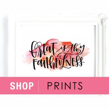 Shop-Prints