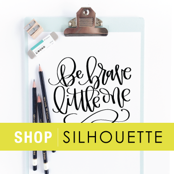 Shop-Silhouette
