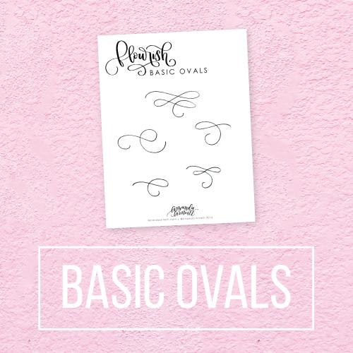 FF-Thumbnail-Basic-Ovals