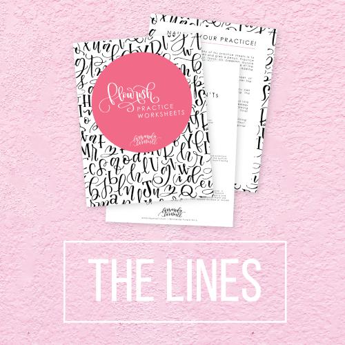 FF-Thumbnail-Lines