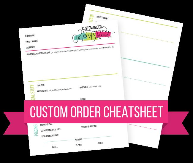 Custom-Order-Cheatsheet-Image