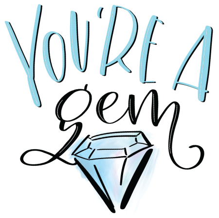 youre-a-gem-image