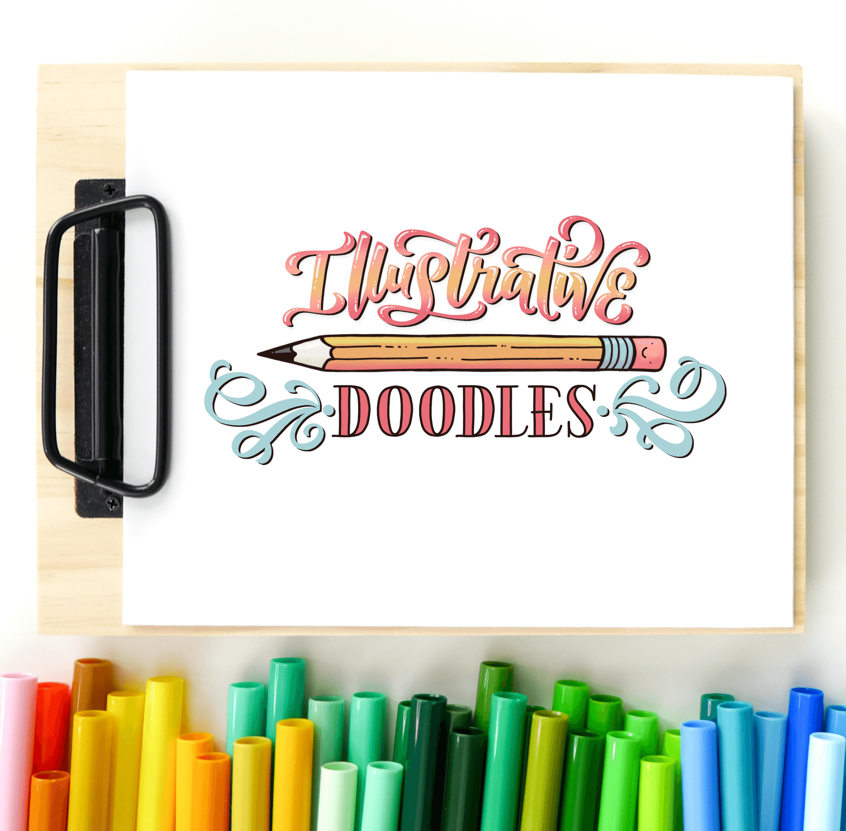 Tiny Square-Illustrative-Doodles-Logo-with-Background-FINAL-02 (1)