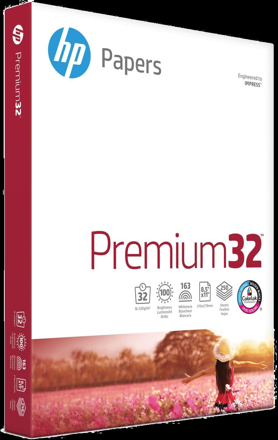 HP Paper (1)