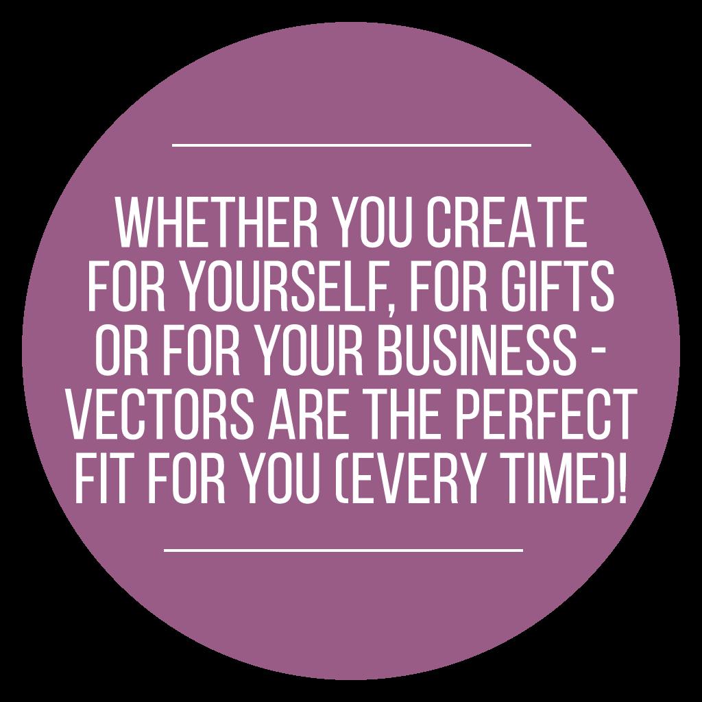 Purple-Circle-iPad-Vectors