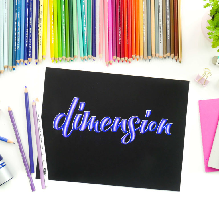 FINAL IMAGE Colored Pencil14