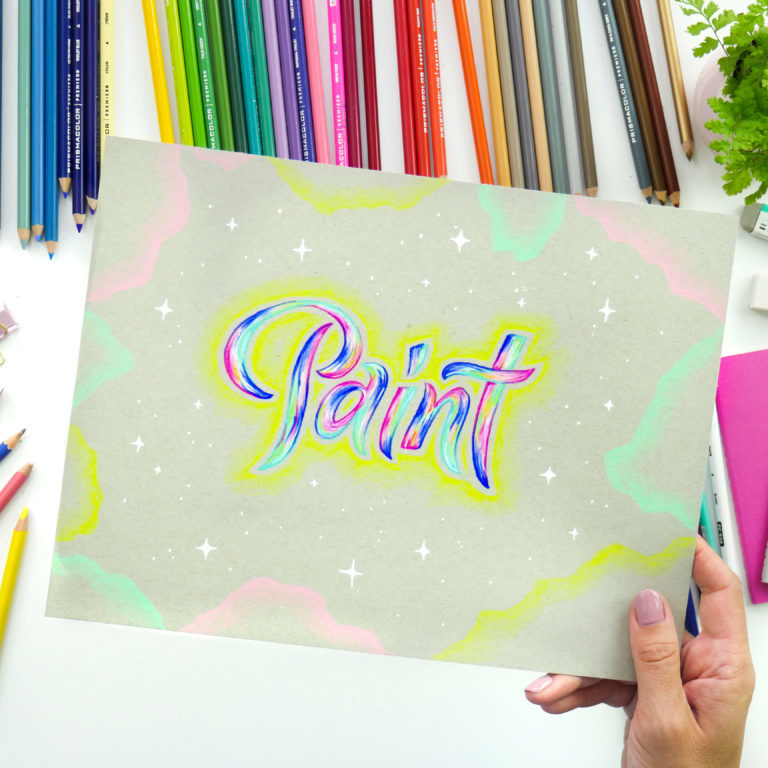 FINAL IMAGE Colored Pencil16
