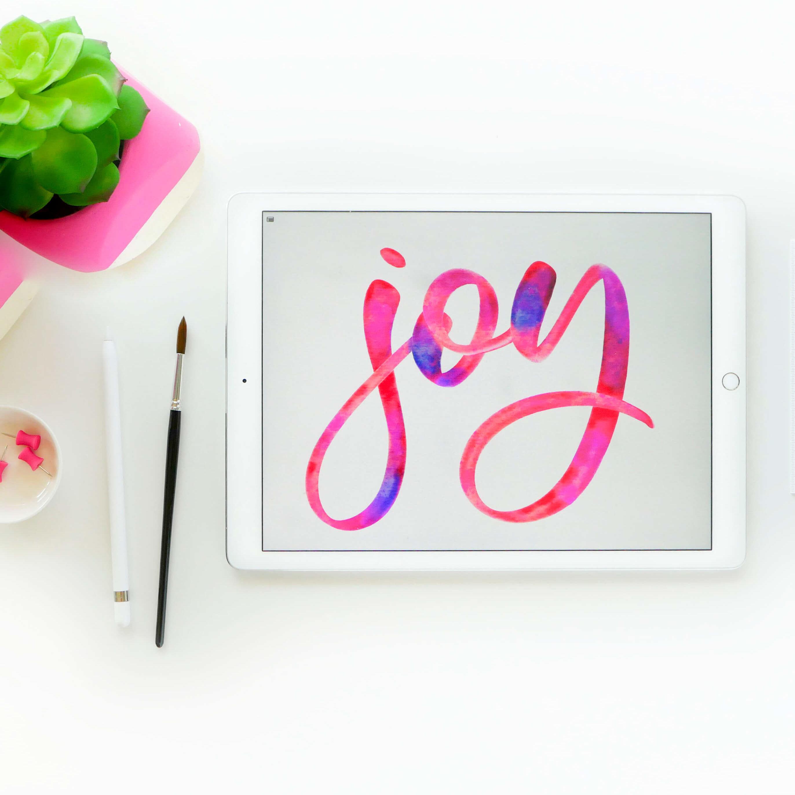 Joy 2 (1)