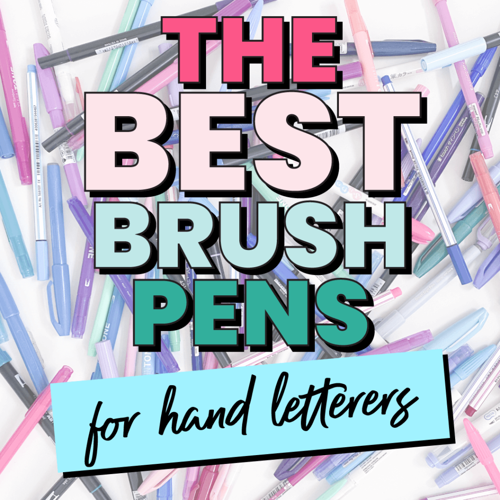Top-6-Best-Brush-Pens TINY