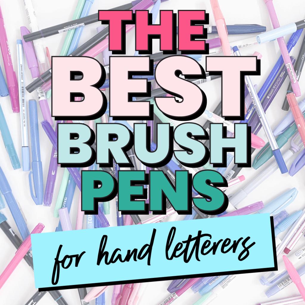 Top-6-Best-Brush-Pens TINY